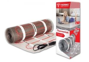 Thermomat TVK - 180