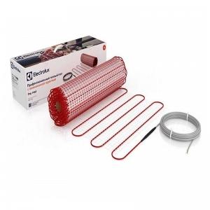 Electrolux Pro Mat