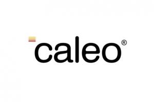CALEO