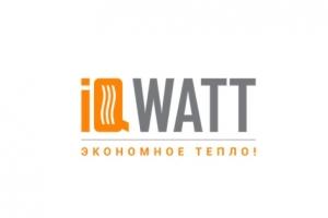 IQWATT