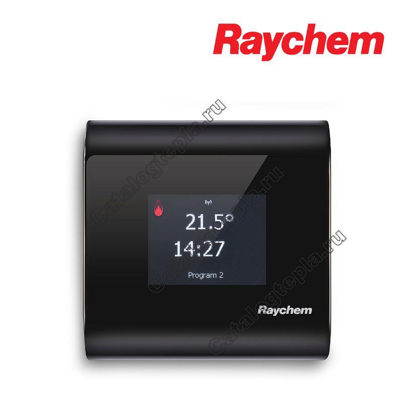 Терморегулятор RAYCHEM SENZ